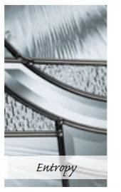 BHI Glass - Entropy Karoly Windows & Doors Front Entry Doors Exterior Doors Clearwater Largo Palm Harbor Tampa St Petersburg