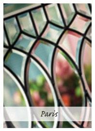 BHI Glass - Paris Karoly Windows & Doors Front Entry Doors Exterior Doors Clearwater Largo Palm Harbor Tampa St Petersburg