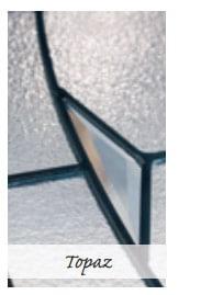 BHI Glass - Topaz Karoly Windows & Doors Front Entry Doors Exterior Doors Clearwater Largo Palm Harbor Tampa St Petersburg