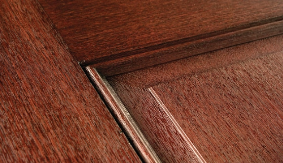 textured woodgrain finish fiberglass entry doors Clearwater Palm Harbor Largo Tampa St Petersburg by Karoly Windows & Doors